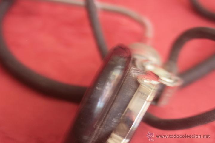 Teléfonos: TELÉFONO AURICULAR DE CENTRALITA - Foto 4 - 43341254
