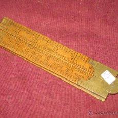 Antiquités: METRO (EB07) RABONE 1378. Lote 43589605