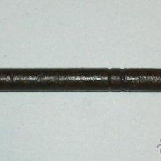 Antigüedades: LLAVE ANTIGUA DE HIERRO. Lote 43643908