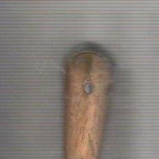 Antigüedades: INTERESANTE Y VIEJO DESTORNILLADOR - COMO NUEVO SIN ESTRENAR. Lote 225960635