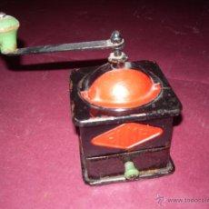 Antigüedades: MOLINO DE CAFE. Lote 44390545