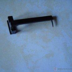 Antigüedades: TIRA HILOS MAQUINA DE COSER. Lote 44659288