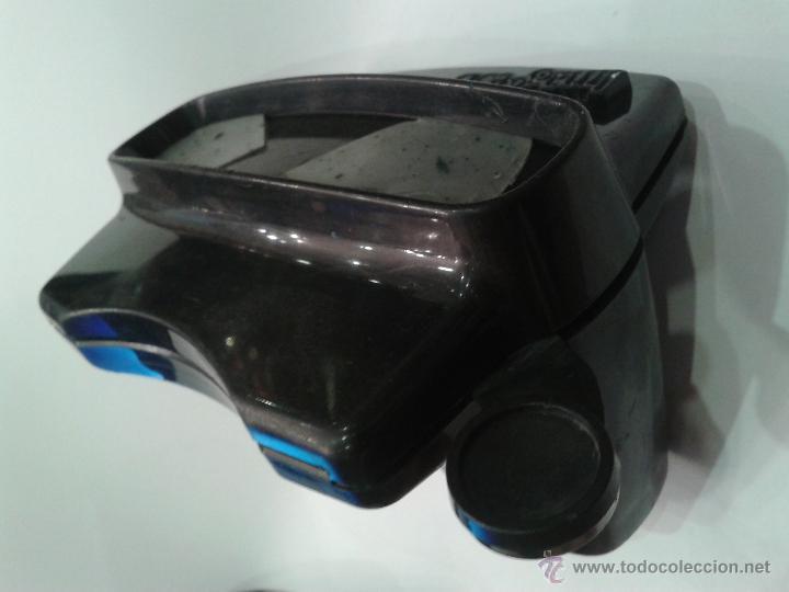 Antigüedades: VISOR MARCA IMAGE 3D EN COLOR NEGRO - Foto 4 - 44907103