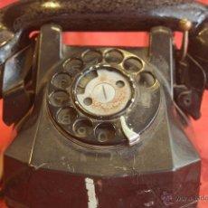 Teléfonos: TELÉFONO. Lote 45063010