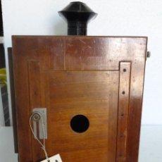 Antigüedades: LINTERNA MÁGICA ICA-DRESDE - 31. Lote 42967275
