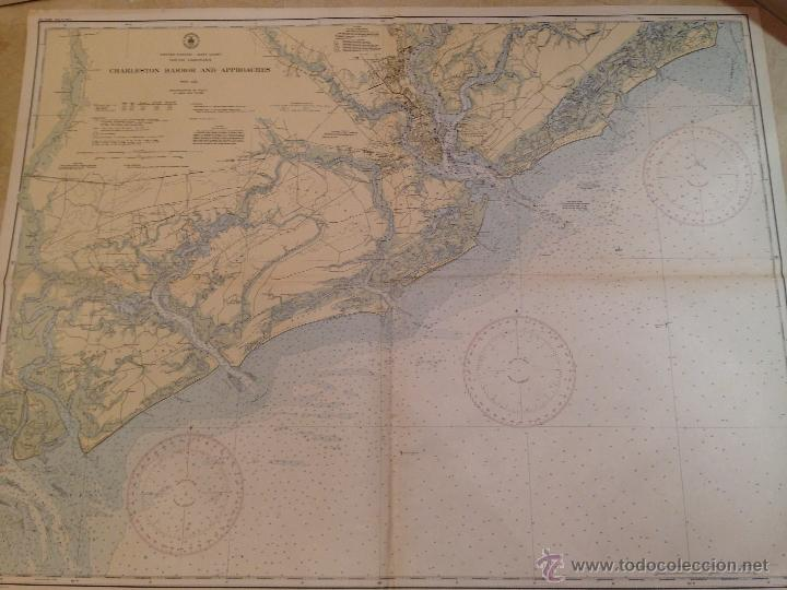 us map pa, earthquake of charleston, us map west virginia, us map son, us map ohio, us map in 1803, us map maine, us map tennessee, us map texas, us map new york, us map sc, us map florida, on us map of charleston