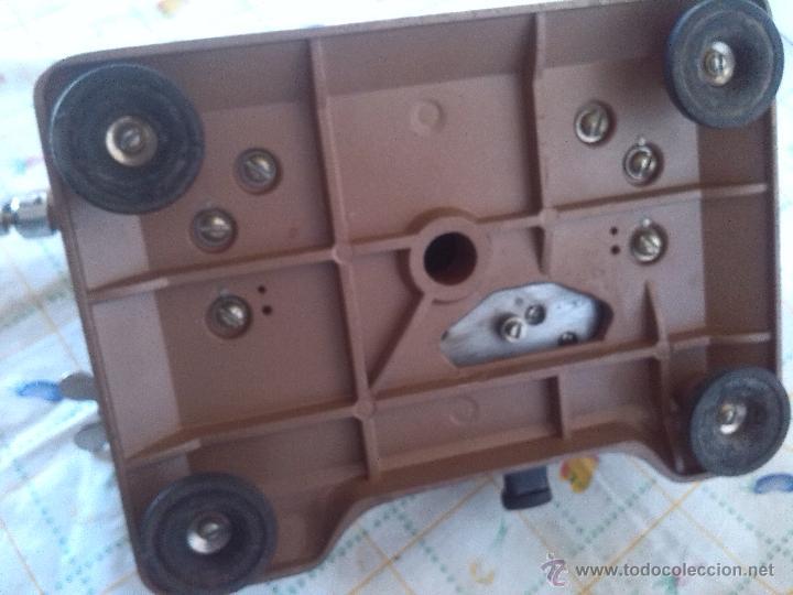 Antigüedades: antigua calculadora feliks - Foto 6 - 46134095