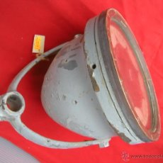 Antiquités: ANTIGUA BRÚJULA DE BARCO SPERRY GYROSCOPE COMPANY INC. MAR XV MOD. 0.. Lote 46390054