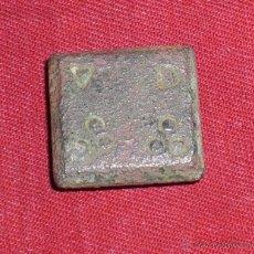 Antigüedades: PONDERAL VD 2 ESTRELLAS. Lote 47395773