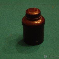 Antigüedades: DIF - BOTE DE BAQUELITA. Lote 47436761