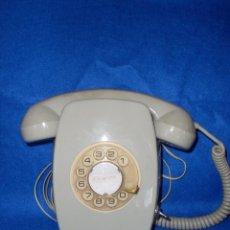 Teléfonos: TELÉFONO HERALDO DE PARED. Lote 47948370