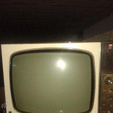 Antigüedades: TELEVISOR VANGUARD. Lote 48081047