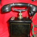 Teléfonos: TELEFONO KTAS ORIGINAL.. Lote 48208137