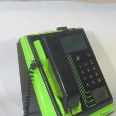 Teléfonos: TELEFONO DE MONEDAS TELEFONICA. Lote 48357464