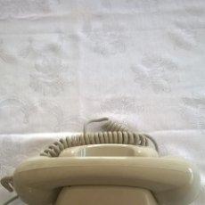 Teléfonos: TELEFONO ANTIGUO TELEFONICA. Lote 48623313