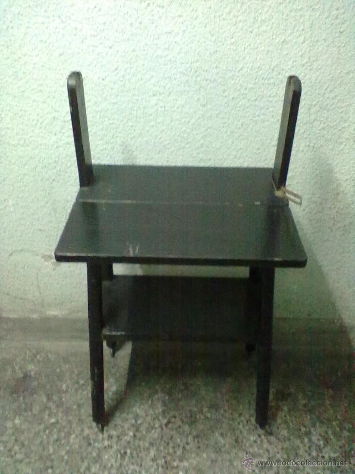 Antigüedades: DOS ANTIGUOS VISORES PARA RADIOGRAFIAS PLACAS DE RAYOS X. - Foto 8 - 48648437