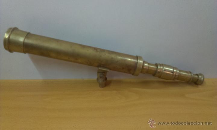 Antigüedades: CATALEJO - Foto 5 - 48677435