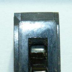 Antigüedades: ANTIGUO CONMUTADOR A 220 VAC. Lote 49275362