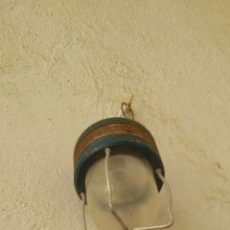 Antigüedades: FAROL ANTIGUO. Lote 49436717