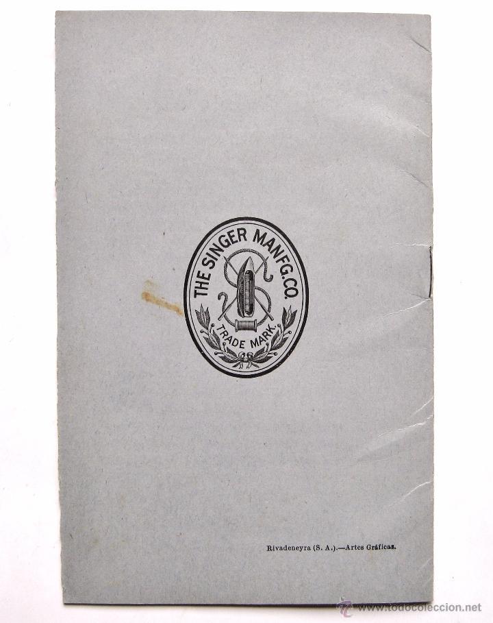 precioso y completo conjunto de labores bordado - Comprar Varias ...