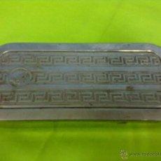 Antigüedades: ROLLS RAZOR AFILADOR DE CUCHILLAS. Lote 49927970