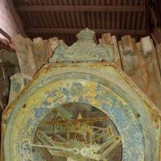 Antigüedades: PESO ANTIGUO. Lote 49964536