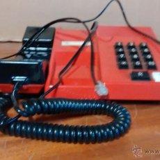 Teléfonos: TELÉFONO TEIDE. Lote 50245838