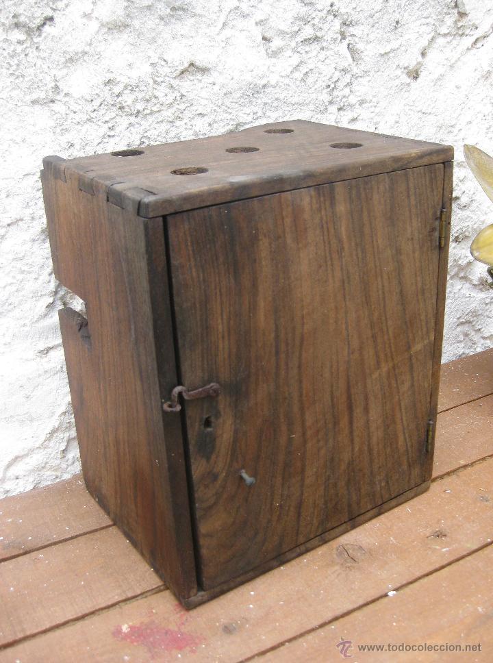 Fantastico armario cajapared contador de luz comprar for Armario contador luz