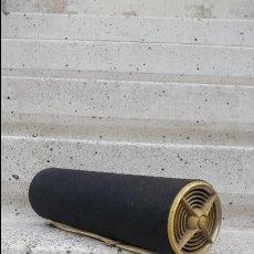 Antigüedades: ALTAVOZ ANTIGUO DE TUBO PARA PARED O TECHO ETC,AÑOS 50-60 APROX. Lote 51028505