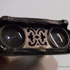 Antigüedades: PRECIOSO BINOCULAR DE TEATRO.. Lote 51072959