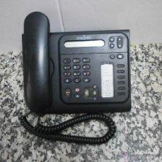 Teléfonos: TELEFONO ALCATEL. Lote 51183379