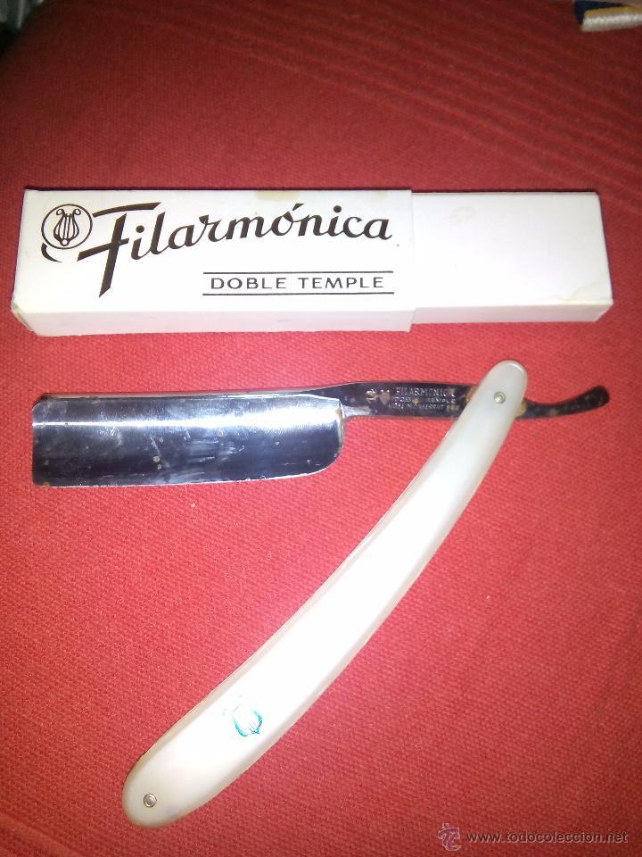 Antigüedades: Filarmonica - Foto 2 - 57090228
