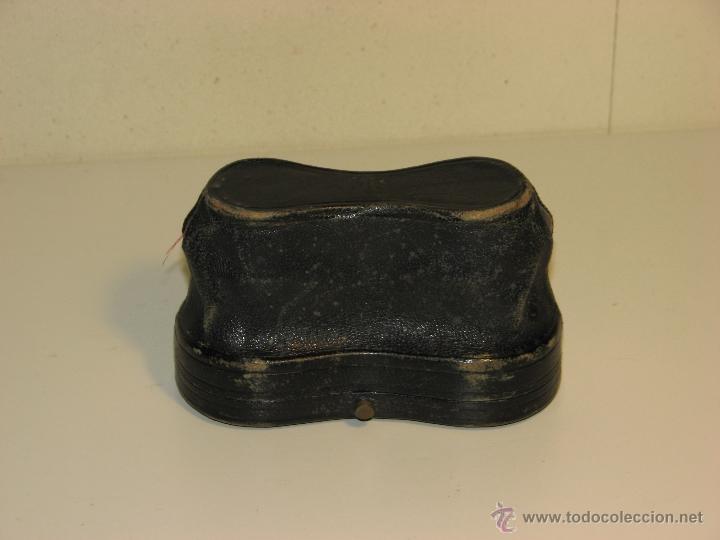Antigüedades: ANTIGUOS BINOCULARES DE ÓPERA - Foto 2 - 51421049