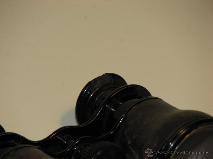 Antigüedades: ANTIGUOS BINOCULARES DE ÓPERA - Foto 11 - 51421049