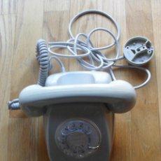 Teléfonos: TELEFONO CITESA STANDARD ELECTRIC, CTNE,. Lote 51475606