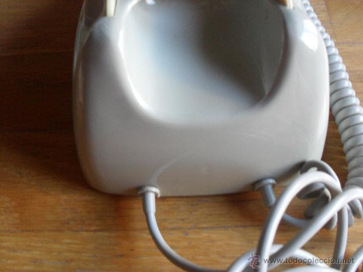 Teléfonos: TELEFONO CITESA STANDARD ELECTRIC, CTNE, - Foto 3 - 51475606