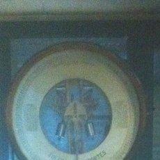 Antigüedades: BÁSCULA. Lote 51649863