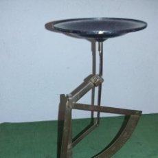 Antigüedades: PRECIOSO PESACARTAS. BALANZA DE CORREOS(107). Lote 51941840