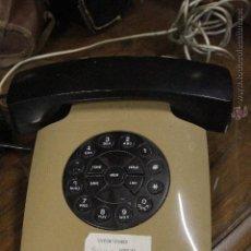 Teléfonos: TELEFONO TELEQUEST GRAN PRIX. Lote 52124692