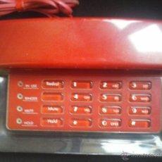 Teléfonos: TELÉFONO VINTAGE .. Lote 52338171