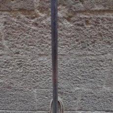 Antigüedades: ANTIGUO ASPIRADOR ESCOBA. Lote 53042084