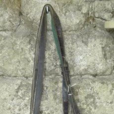 Antigüedades: ANTIGUA MÁQUINA KIT PARA DAR CAMBIO EN METRO Y BUS.. Lote 53203818