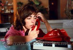 Teléfonos: CONTESTADOR AUTOMATICO TELEFONICA VINTAGE 80s - DOBLE CINTA CASSETTE - EN PELICULAS PEDRO ALMODOVAR - Foto 4 - 26309595