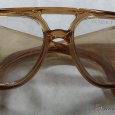 Antigüedades: GAFAS CLIMAX 166 F. Lote 54123587