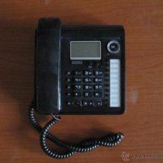 Teléfonos: TELEFONO ALCATEL ATLINKS TEMPORIS. Lote 54182536