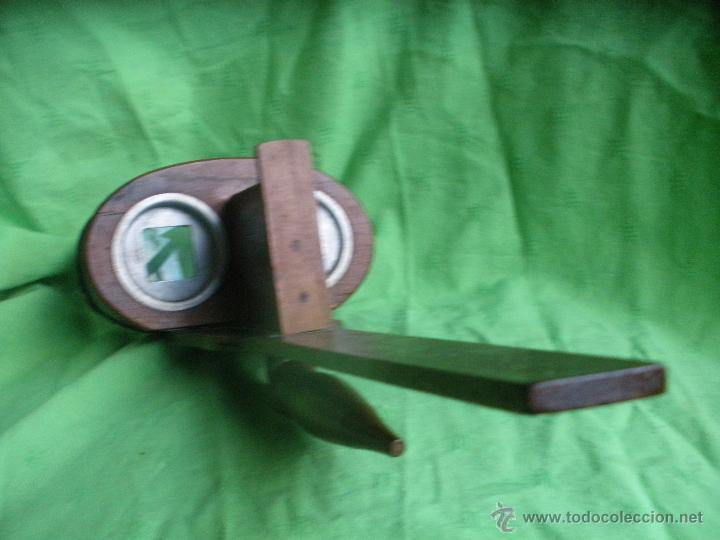 Antigüedades: DETALLES - Foto 6 - 54380478