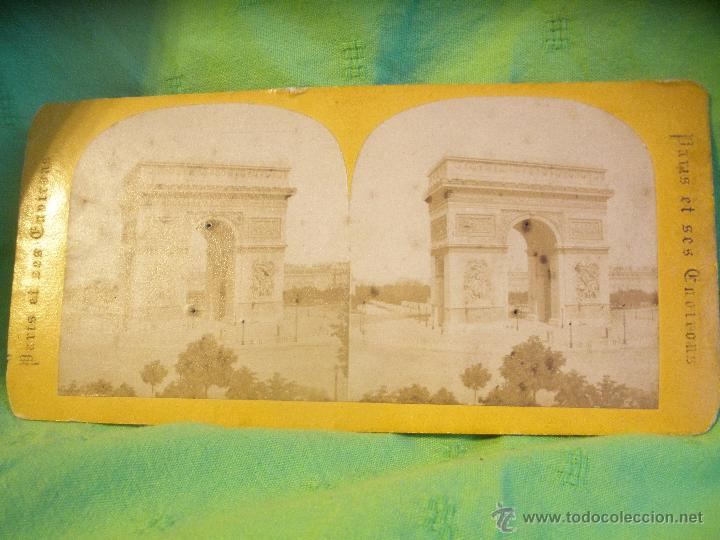 Antigüedades: DETALLES - Foto 11 - 54380478