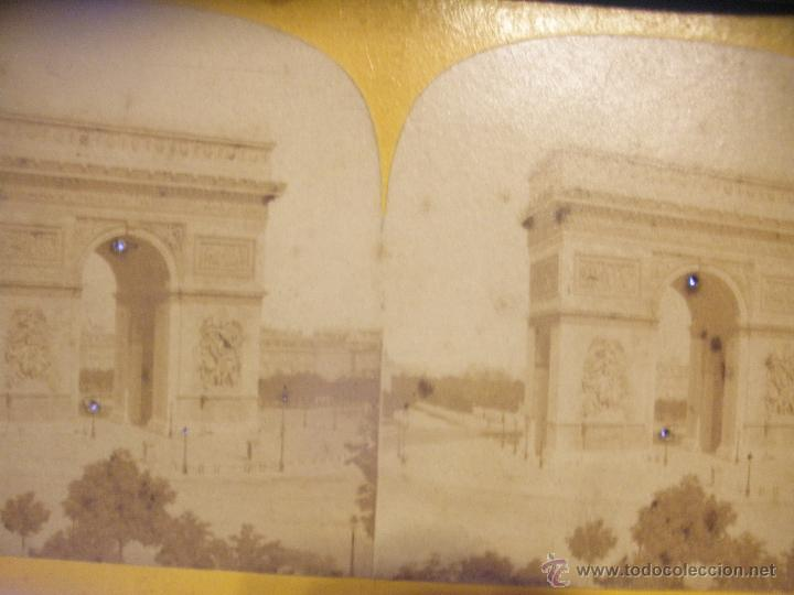 Antigüedades: DETALLES - Foto 14 - 54380478