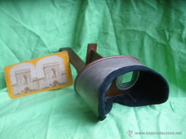 Antigüedades: DETALLES - Foto 15 - 54380478