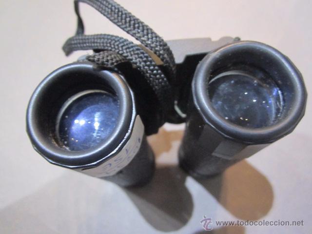 Antigüedades: Prismáticos Tasco 8 x 21. - Foto 4 - 54487118